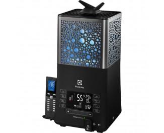 Увлажнитель воздуха Electrolux (EHU-3810D) /Black