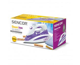 Утюг Sencor SSI 8441VT