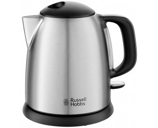 Электрочайник Russell Hobbs Adventure Mini 24991-70