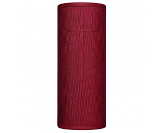 Портативная колонка Ultimate Ears Boom 3 Speaker Sunset Red