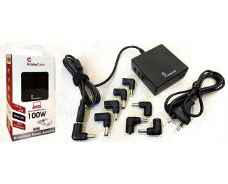 Блок питания для ноутбука FrimeCom AD-805 100W 220V (AD-805)