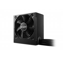 Блок питания 500W be quiet! System Power 9 (BN246)