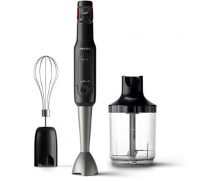 Блендер PHILIPS Viva Collection HR2621/90