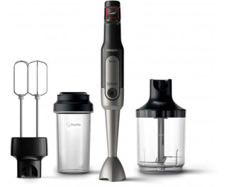 Блендер PHILIPS Viva Collection HR2653/90