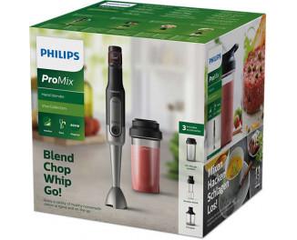 Блендер PHILIPS Viva Collection HR2653/90