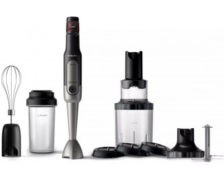 Блендер PHILIPS Viva Collection HR2657/90