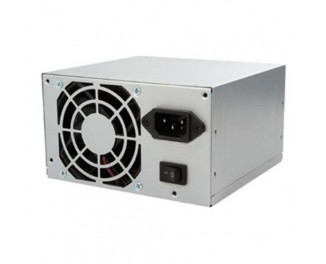 Блок питания 400W Frime FPMO-400-8Z