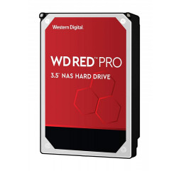 Жесткий диск 12 TB WD (WD121KFBX)
