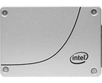 SSD накопитель 1.92 TB Intel D3-S4610 (SSDSC2KG019T801)