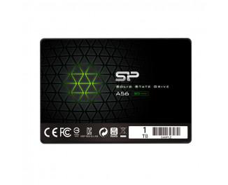 SSD накопитель 1 TB Silicon Power A56 2.5