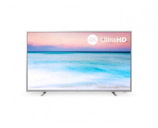 Телевизор PHILIPS 50PUS6554/12