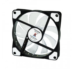 Кулер для корпуса Cooling Baby 12025HBML