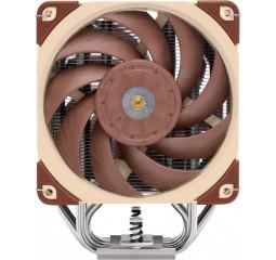 Кулер для процессора Noctua NH-U12A