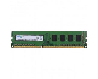 Оперативная память DDR3 2 Gb (1333 MHz) Samsung (M378B5773DH0-CH9)
