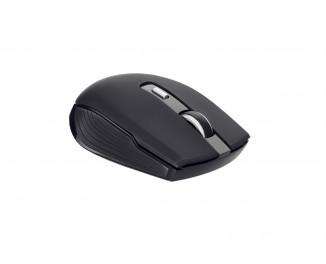 Мышь беспроводная 2E MF214 WL Black (2E-MF214WB) USB