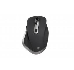 Мышь беспроводная 2E MF215 WL Black (2E-MF215WB) USB