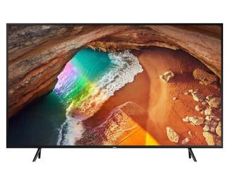 Телевизор Samsung QE82Q60R SmartTV UA