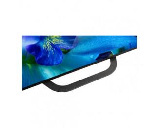 Телевизор Sony KD-55AG8 |EU|