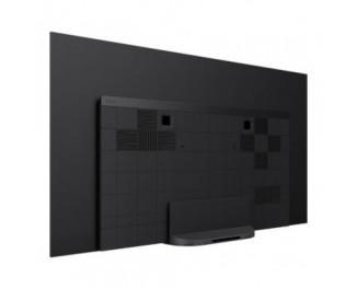 Телевизор Sony KD-65AG9 |EU|