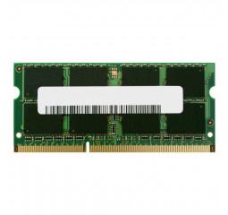 Память для ноутбука SO-DIMM DDR3 4 Gb (1600 MHz) Samsung (M471B5173BHO-CKO)