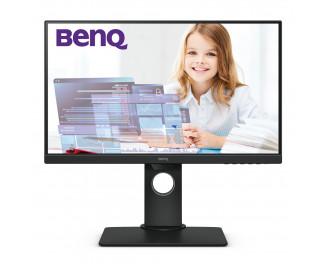 Монитор BENQ GW2480T Black (9H.LHWLA.TBE)