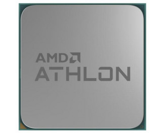 Процессор AMD Athlon 240GE (YD240GC6FBMPK)