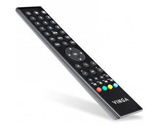 Телевизор Vinga S65UHD20B