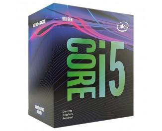 Процессор Intel Core i5-9500 (BX80684I59500)