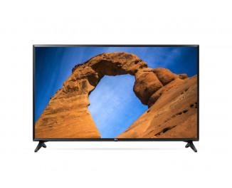 Телевизор LG 49LK5900PLA
