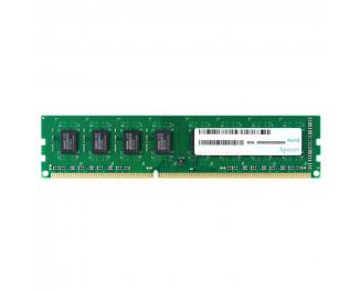 Оперативная память DDR3 8 Gb (1333 MHz) Apacer (DL.08G2J.K9M)