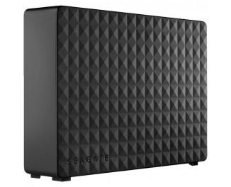 Внешний жесткий диск 8 TB Seagate (STEB8000402)
