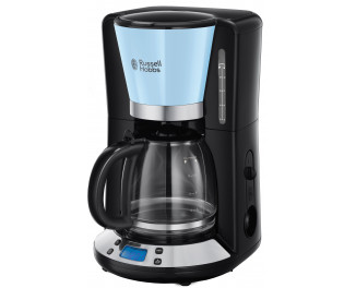 Кофеварка Russell Hobbs Colours Plus 24034-56