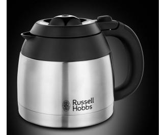 Кофеварка Russell Hobbs Adventure (24020-56)