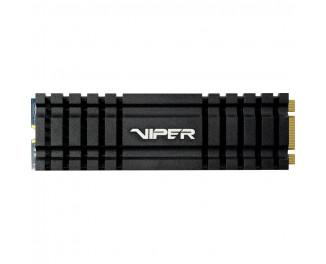 SSD накопитель 2 TB Patriot Viper VPN100 (VPN100-2TBM28H)