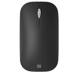 Мышь беспроводная Microsoft Modern Mobile Mouse BT Black (KTF-00012)