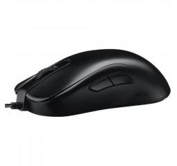 Мышь ZOWIE S2 Black (9H.N0HBB.A2E)