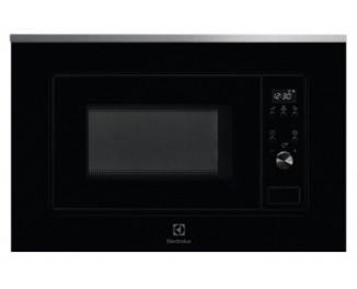 Микроволновая печь Electrolux LMS2203EMX