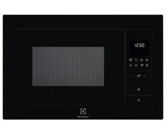 Микроволновая печь Electrolux EMT25207OB