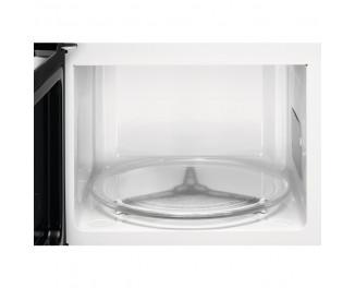 Микроволновая печь Electrolux KMFE264TEW