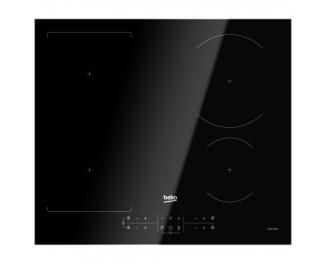 Индукционная варочная поверхность Beko HII 64201 FHT