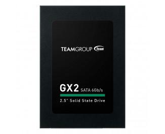 SSD накопитель 1 TB Team GX2 (T253X2001T0C101)