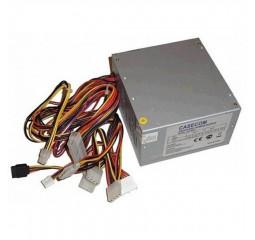 Блок питания 400W Casecom (CM 400 ATX)