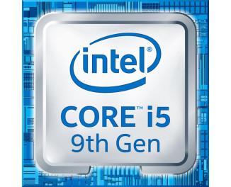 Процессор Intel Core i5-9600K (CM8068403874405)