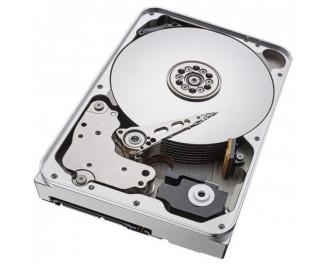 Жесткий диск 10 TB Seagate IronWolf Pro (ST10000NE0008)