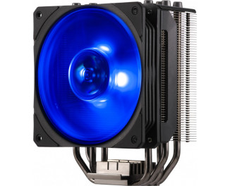 Кулер для процессора Cooler Master Hyper 212 RGB Black Edition (RR-212S-20PC-R1)