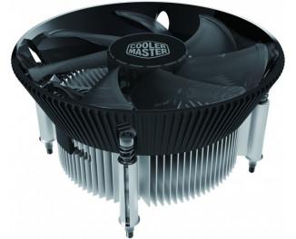 Кулер для процессора Cooler Master I70 (RR-I70-20FK-R1)