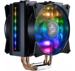 Кулер для процессора Cooler Master MasterAir MA410M (MAM-T4PN-218PC-R1)