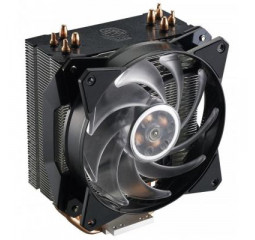 Кулер для процессора Cooler MasterAir MA410P (MAP-T4PN-220PC-R1)