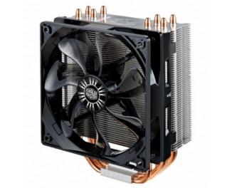 Кулер для процессора CoolerMaster Hyper 212 Plus Evo (RR-212E-16PK-R1)