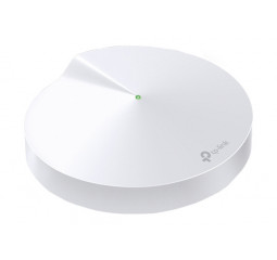 Маршрутизатор TP-Link Deco M5 (1-pack)